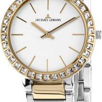 Jacques Lemans Classic 1-1843D