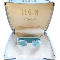 Elgin Box