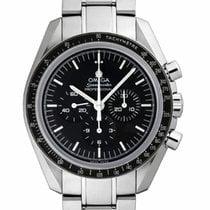 Omega Speedmaster Professional Moon Chronograph