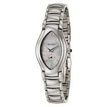 Balmain Women's Excessive Lady Watch