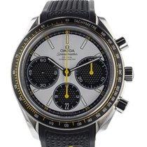 Omega Speedmaster Racing Chronograph, Ref. 326.32.40.50.04.001
