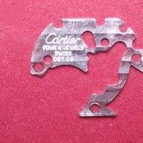 Cartier 57.06-1 E-Blockabdeckung