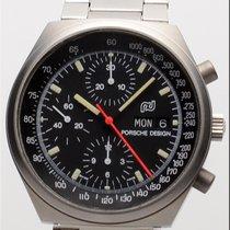 Orfina Porsche Design Chronograph I