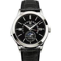 Patek Philippe 5216P Grand Complication Perpetual Caldendar in...