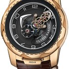 Ulysse Nardin Freak Cruiser 2056-131