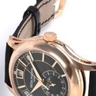 Patek Philippe 5205R-010 Complications Rose Gold