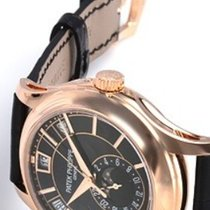 Patek Philippe 5205R-010 Complications Annual Calendar 40mm...