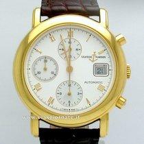 Ulysse Nardin San Marco Chronograph