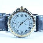 Raymond Weil Herren Uhr 36mm Tango Rar Stahl/gold Automatik