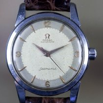 Omega Vintage Seamaster