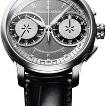 Maurice Lacroix mp7128-ss001-320