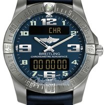 Breitling Aerospace Evo e7936310/c869-3pro2t