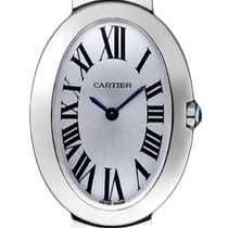 Cartier w8000006