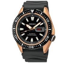 Seiko Prospex Divers Automatic SRP500K1