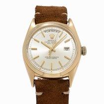 Rolex Day-Date, Ref. 1802, Switzerland, c.1963
