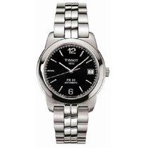 Tissot Men's T34148352 T-Sport PR 50 Watch
