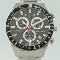 Tissot PRS516 Quartz Steel 24C BJE ZFW