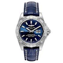 Breitling Men's Galactic 41 Watch