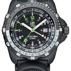 Luminox Recon Nac Spc Herrenuhr 8831 KM