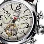 Ingersoll BISON N 18 IN4506CH Herrenuhr
