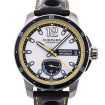 Chopard Monaco Historique 44.5 Chronometer