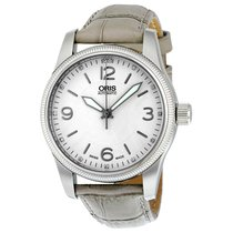 Oris Big Crown (12407)