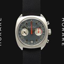 Mathey-Tissot Vintage Chronograph Valjoux cal.234 - 1970s