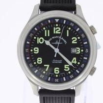 Zeno-Watch Basel Fellow Oversized Automatic NEW