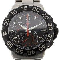 TAG Heuer Formula One 44 Quartz Chronograph