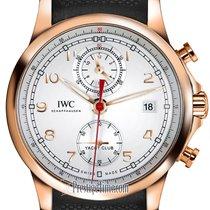 IWC iw390501