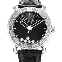 Chopard Watch Happy Sport 288525-3006