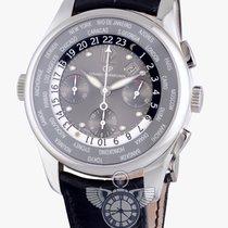 芝柏  (Girard Perregaux) Girard-Perregaux WW.TC Chronograph