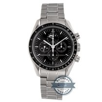 Omega Speedmaster Moonphase Chronograph 3576.50.00