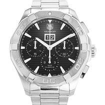 TAG Heuer Watch Aquaracer CAY211Z.BA0926
