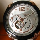 Lancaster TRENDY TOP UP TIME AUTOMATIC