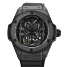 Hublot King Power Tourbillon Manufacture 705.CI.0007.RX