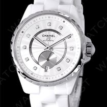 Chanel H4345