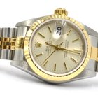 Rolex Ladies DateJust 79173