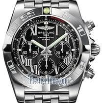 Breitling Chronomat 44 ab011011/b956-ss