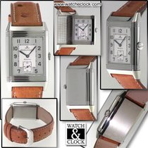 Jaeger-LeCoultre Grand-Taille