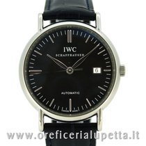 IWC Portofino IW356308
