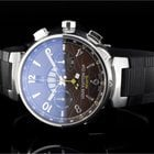 Louis Vuitton Tambour LV Cup Regate (45mm) Chronograph in...