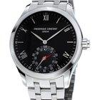 Frederique Constant Smartwatch inkl.Lederba