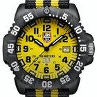 Luminox SCOTT CASSELL SPECIALS