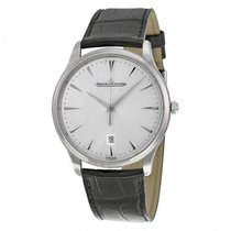 Jaeger-LeCoultre [NEW] Q1288420 Master Ultra Thin Date...