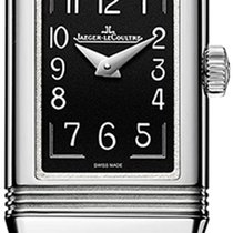 Jaeger-LeCoultre Reverso One Reedition NEU mit Box+Papieren