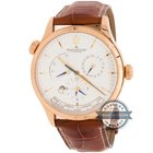 Jaeger-LeCoultre Master Geographic Q1422421