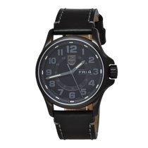 Luminox Field Automatic 1801bo Watch