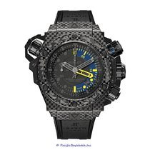 Hublot Big Bang 48mm Oceanographic Carbon 732.QX.1140.RX