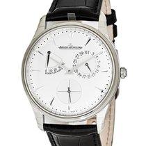 Jaeger-LeCoultre Master Men's Watch 1378420